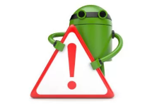 5 ошибок Android разработчика