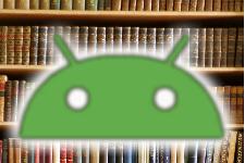 7 Android библиотек