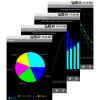 Программирование диаграмм в Android