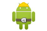 Android Developers Google Plus