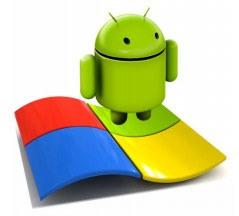 Android эмулятор