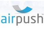 Airpush - рекламная биржа