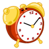 AlarmManager в Android