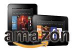 Kindle fire hd рекомендации программистам