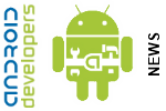 Android SDK Update
