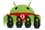программирование android 50 Mb