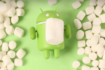 Android 6.0 SDK