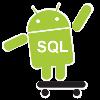 Программирование в Android SQL базы