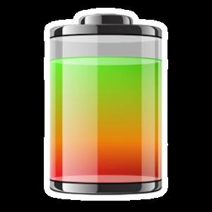Android быстро разряжается аккумулятор