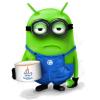 Ошибки Android программистов