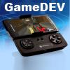программирование игр для Android