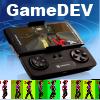 программирование игр в android