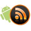 программируем Android RSS parser