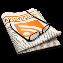 Программирование RSS parser в Android