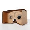 ndroid, vr, виртуальная реальность, unity