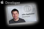 Apple Developer ID