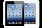 Apple подала патентную заявку