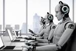 елефония, автоматизация, call center