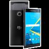BlackBerry собирает предзаказы на свой первый Android смартфон с клавиатурой