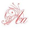 Красивый шрифт в j2me