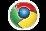 Google опровергла информацию о сворачивании Chrome OS