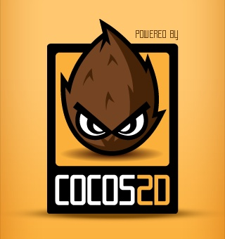 Cocos2d для windows