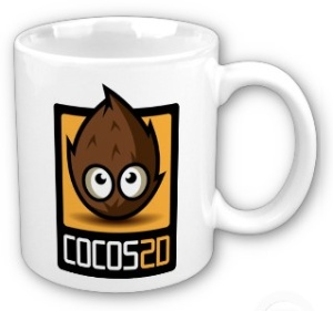 Cocos2D html5 alpha релиз движка