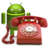 Android Call