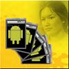Android переход между формами