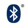 программирование Bluetooth в Android