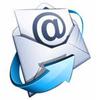 Отправка mail из мидлета