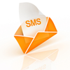 j2me WMA SMS