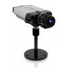 j2me программирование камеры