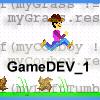 разработка игры для телефона