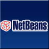 Использование NetBeans IDE