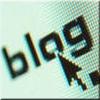 Мобильные блоги