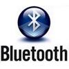 Bluetooth в java