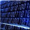 Шифрование данных в j2me