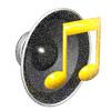 MMAPI аудио и видео