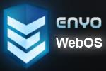 Envo framework из недр WebOS