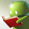 fb2 reader for android