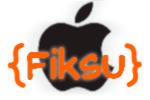 Fiksu анализ App Store