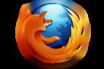 новый firefox для Android