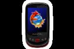 firefox OS от mozilla появится в 2013