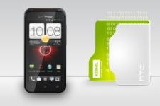 HTC открыли исходники ядра
