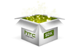 HTC Android OpenSDK программирование