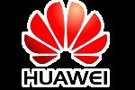 Huawei будет создавать Tizen смартфоны