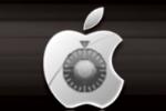 Apple iOS безопасность