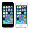 Покупка iPhone 5S: Есть ли еще смысл?