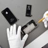 Ремонт техники Apple в Москве в современных реалиях